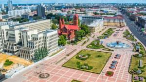 Беларус изпраща посланик на Франция – News.bg.