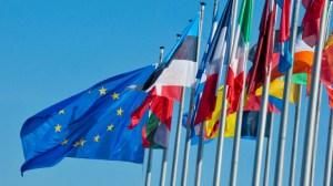 Хърватските представители подкрепиха нашата позиция относно Северна Македония.