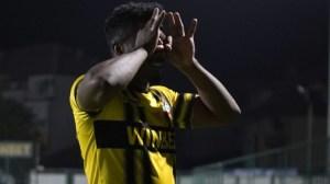 Ботев (Пловдив) победи Арда (Кърджали) с 2: 1 в мача от лигата на efbet