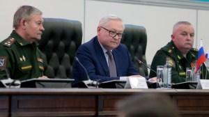 Русия: Великобритания и САЩ искат конфликт в Черно море и ще получат военен отговор за нарушения