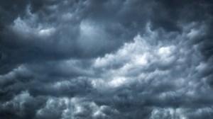 Облаци идват от запад – News.bg.