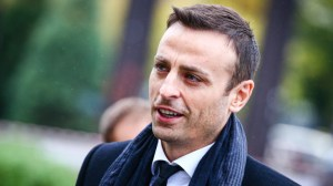Димитър Бербатов: Изборът на Михайлов е незаконен, процесът тече!