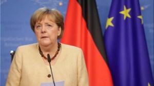 Германия подготвя мисия за спасяване на Афганистан