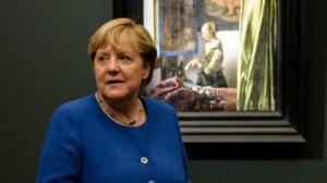 Балканите ще съжаляват за Меркел, ще пропуснат канцлера