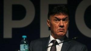 Още нарушения от Конгреса!  Изрично гласуване, прозрачни бюлетини и опит за обезсилване на изборите, казва Георги Захариев