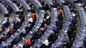 ЕП одобри отпускането на 14,2 милиарда евро помощ за седем държави преди присъединяването.