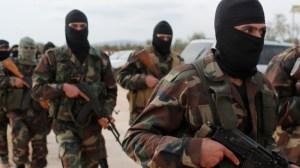Франция предупреждава Мали срещу сделка с руските наемници на Вагнер