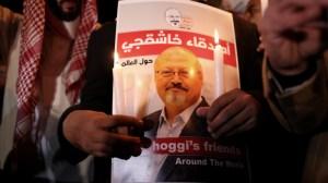 New York Times: Саудитците убиха и разчлениха Кашоги, който учи в САЩ