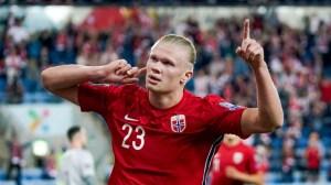 Норвегия и Холандия не спечелиха, Турция пропусна Черна гора