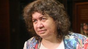 Според доцент Киселова президентът трябва да постави две условия преди втория мандат.