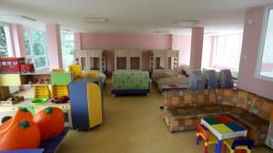 Секретна лента обвинява учители в насилие над деца в детска ясла в София