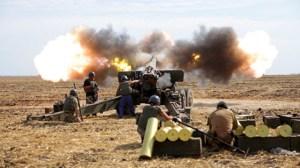Русия и Беларус игнорират критиките към Украйна и провеждат съвместни военни учения