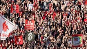 ЦСКА е издал билети за Конференцията на Лигата и Славия