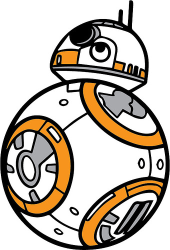 Bb8 clipart svg bb8 svg transparent free download, star wars robot bb8 drawing