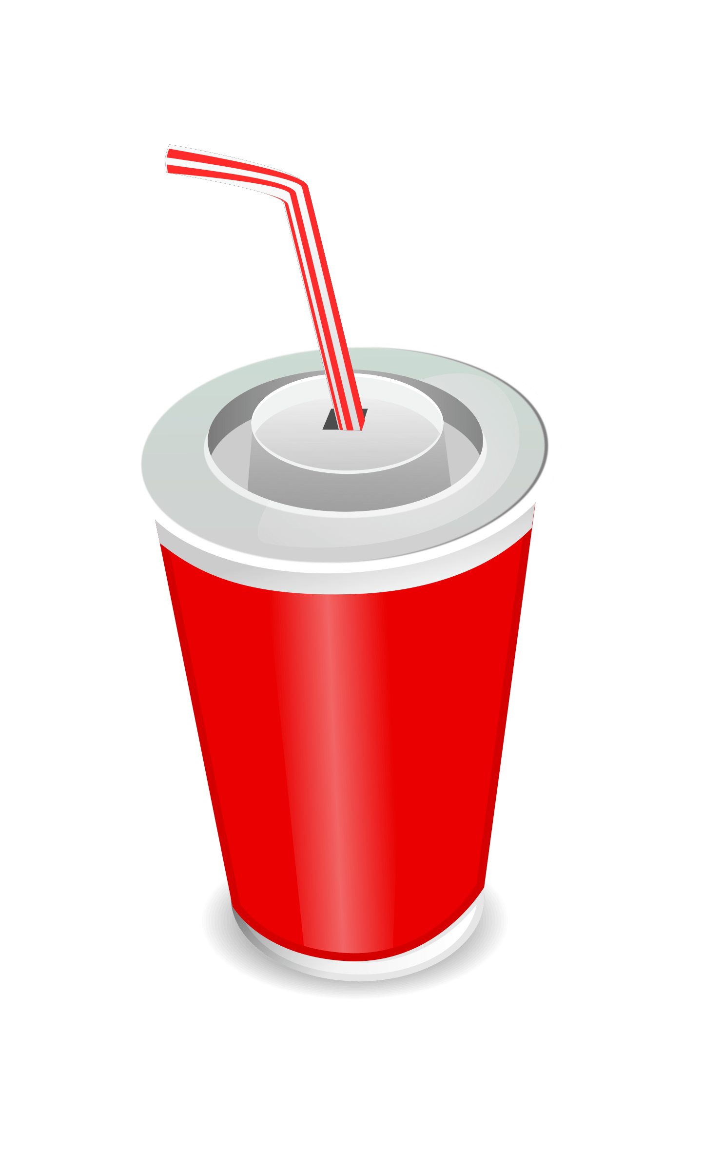Drink Clipart Cold Object Drink Cold Object Transparent Free For Download On Webstockreview 2020