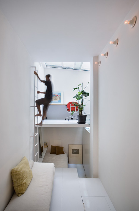 Kitchen Design Urban Ladder