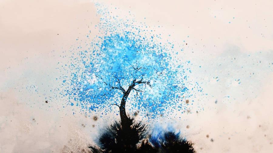 Cypress Tree Silhouette Clip Art