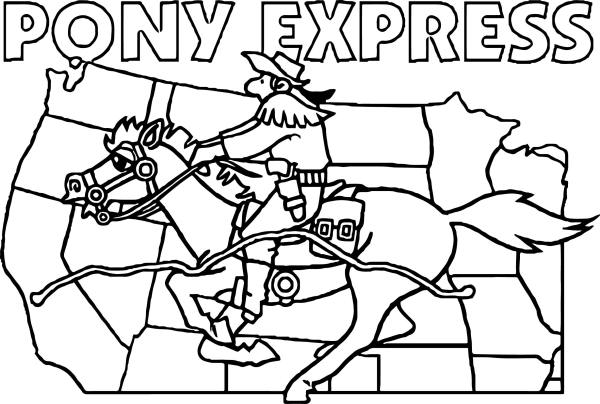 american revolution coloring pages # 26
