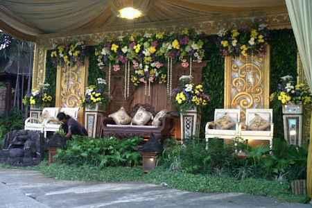 Home decoration 2018 wedding decoration surabaya home decoration home decoration wedding decoration surabaya junglespirit Images