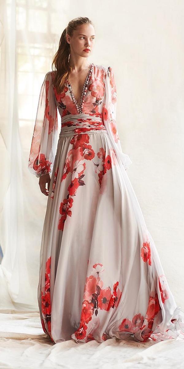 Casual Beach Wedding Guest Dresses