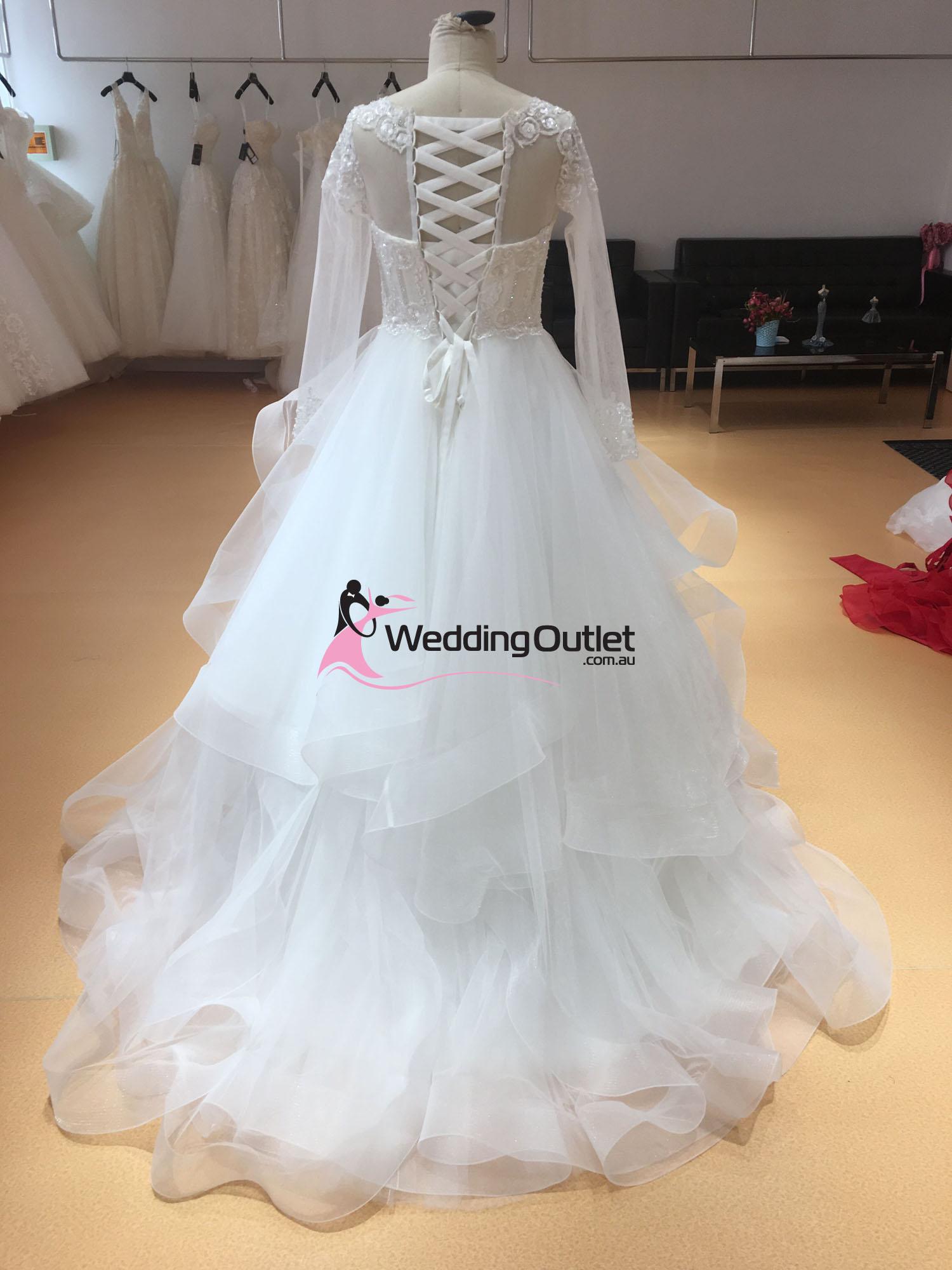 Bridal Dresses Online Shopping