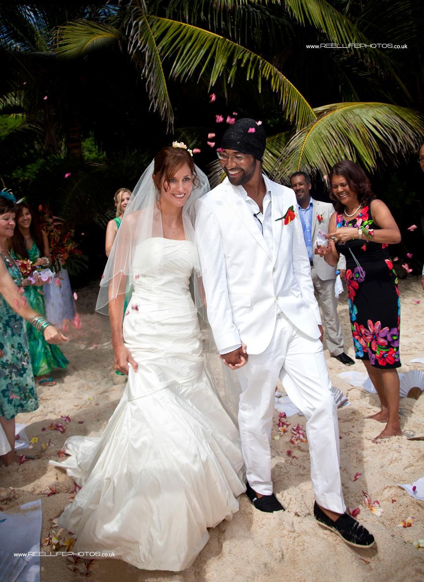 Reellifephotos Wedding Photography 187 Blog Archive 187 Uk Wedding Photographers In The Seychelles