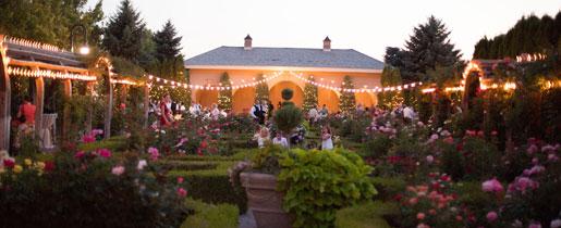 Elite Utah Wedding Venues Escaping The Cultural Hall Weddings So Easy