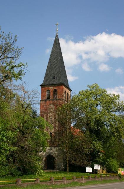 Kirchen, religiöse und weltanschauliche Einrichtungen