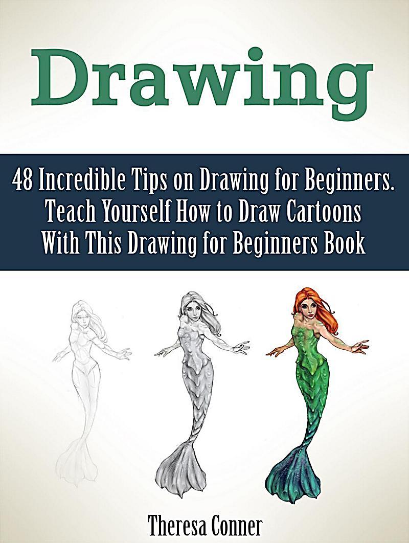 Teaching Tips Beginners
