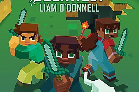Minecraft Spielen Deutsch Minecraft Spiele In Echt Bild - Minecraft spielen echt