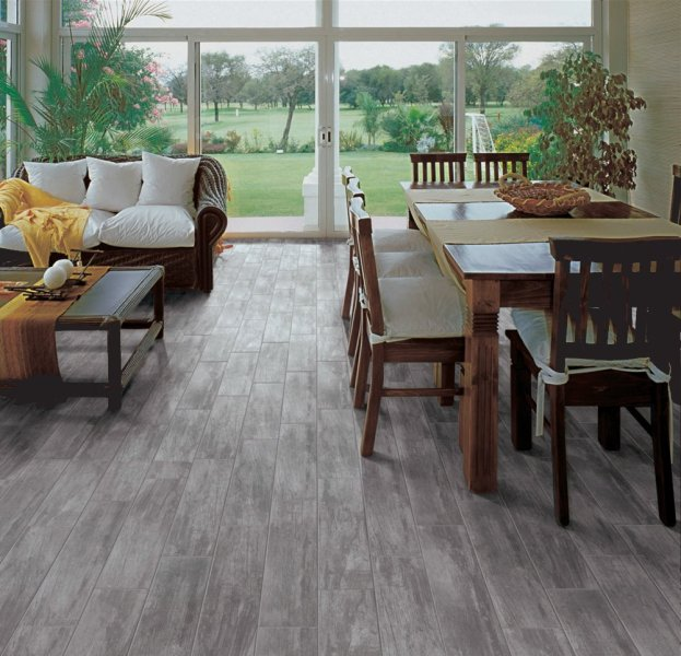 Happy Floors tile in San Diego Authorized Tile Dealer Happy Floors     Happy Floors tile in San Diego Authorized Tile Dealer Happy Floors tile