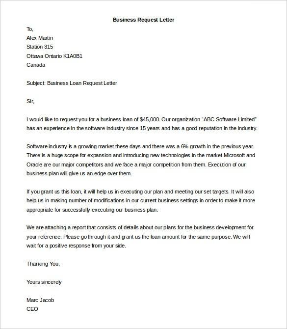 Case Western Acceptance Letter