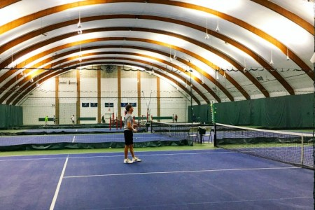 Best Indoor Park » indoor tennis courts dallas | Indoor Park