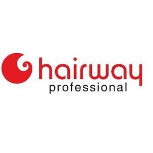 hairway hairway hairway_pro