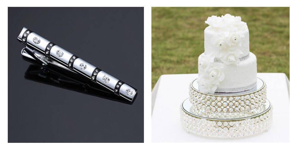 15 yaşında düğün ne bir düğün ve eşler ne verir?