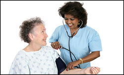 What are the Things a CNA should know While Taking Vital ...