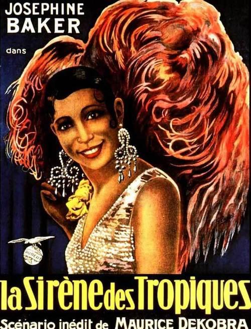 beauty and the beast 1983 arlien soborg film # 41