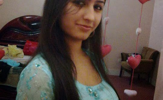 Whats Girls Number Tamil App