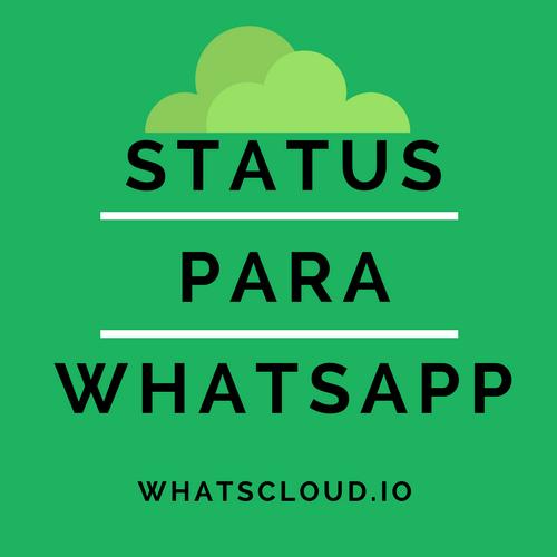 Imagens Engracadas Para Whatsapp