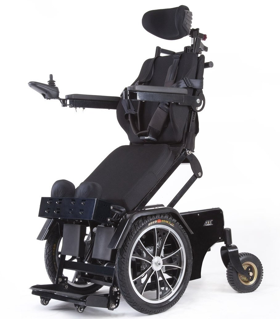 Medicare Lift Chair Requirements