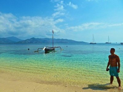 Incredible Indonesian Beaches to Visit : Where in the ...