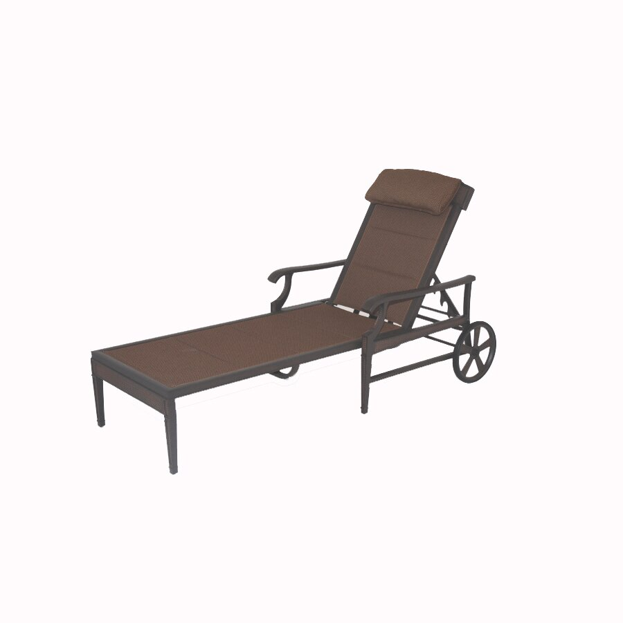 Clearance Patio Wicker Outdoor Furniture