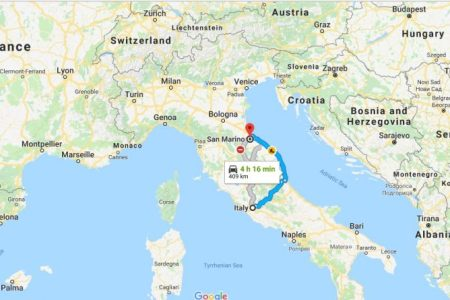 San marino location on world map another maps get maps on hd location of alps mountains on world map alp map x pixels location of alps mountains on world map alp map x pixels maps san marino world map road location gumiabroncs Choice Image