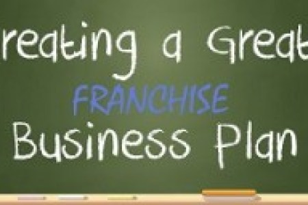 The franchise business plan Which Franchise