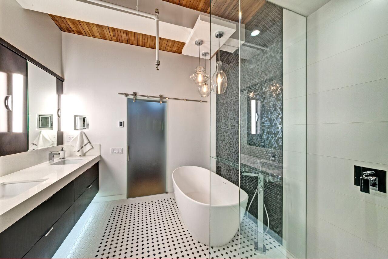 Kitchen And Bath Design Algonquin