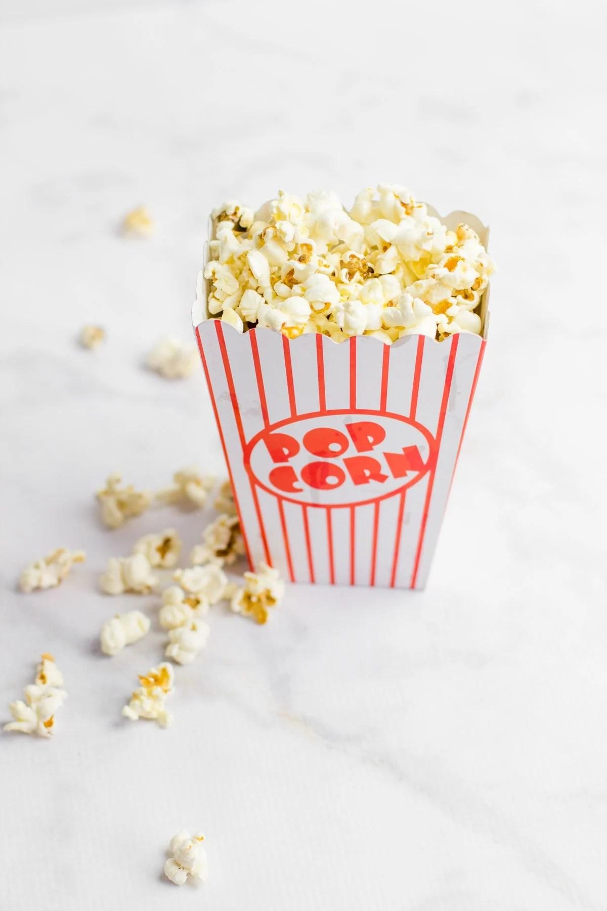 pop quiz popcorn - 736×1104