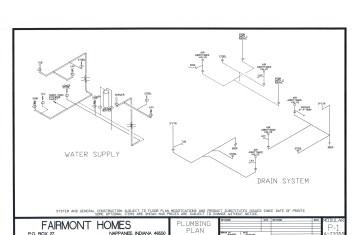 jacuzzi hot tub wiring diagram jacuzzi plumbing diagram
