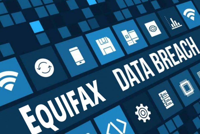 2017 Security Equifax Monitoring