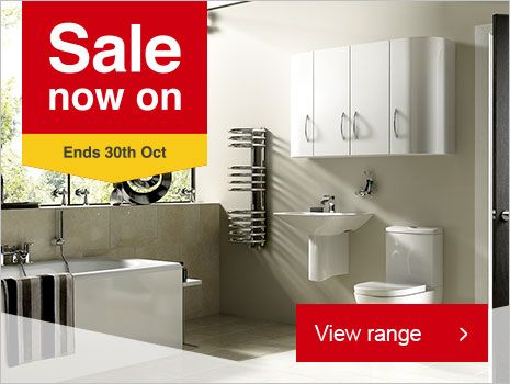 Bathrooms   Bathroom   From Design to Installation   Wickes View our Bathroom Package Deals  Bathrooms