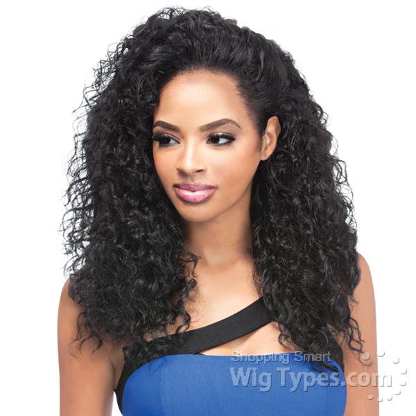 Best Full Hair Weave